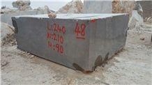 Chios Brown.Iran Marble Block
