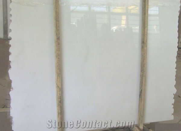 China Pure White Marble Slab And Tiles Royal Tile Price Best Quality For Wall Floor Design