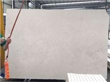 New Product Limestone Slabs Aloeswood Beige