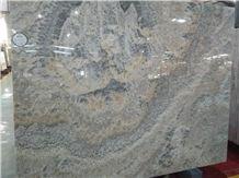 Pakistan Dark Grey Ink Onyx Slabs Floor Wall Tiles and Pattern