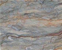 Volcano Fusion Slabs & Tiles, Fusion Quartzite Slabs & Tiles