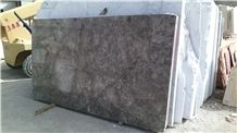 Grigio Billiemi Grey Marble Slabs & Tiles
