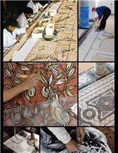 Sicis Handmade Mosaic
