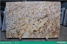 Alamo Sola Granite Slabs