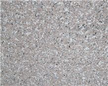 Cheap Price Pink Stone, G369 Granite, New Shrimp Pink Granite, New G635 Granite, Polished Granite Slab, Granite Floor Tile, China Natural Stone