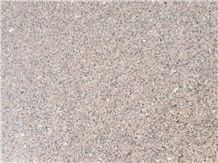 Cheap Price Pink Stone, Shandong Shrimp Red Granite, New G681 Granite, Polished Granite Slab, Granite Floor Tile, China Natural Stone