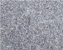 Cheap Price Red Stone, G361 Granite, Wulian Flower Granite, Polished Granite Slab, Granite Floor Tile, China Natural Stone