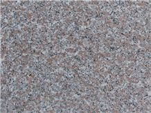 Shandong Shrimp Pink Granite, New G681 Granite,China Pink Granite Slabs Polishing, Polished Floor Tiles, Flooring, Skirtings