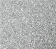 Viscount Green Granite, China Green Granite Slabs Polishing, Polished Wall Floor Covering Tiles, Walling, Flooring, Skirtings