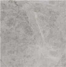 Thunder Gray Slabs & Tiles, Tundra Grey Marble Slabs & Tiles