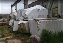 Slivenec Mramor-Sedy Slivenecky Mramor Blocks