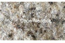 Cape Neddick Granite