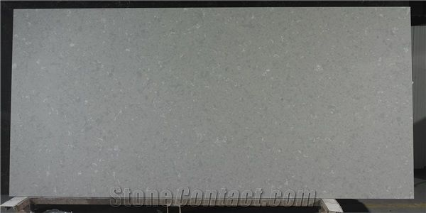 Silestone Quartz Slab From China 582352