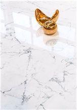 Marble Tiles & Slabs