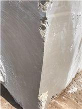 Bai Yulan Beige Marble Block, Turkey Beige Marble
