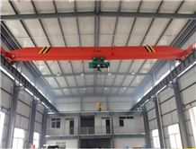 Hot Sale Easy Operation Workshop Engine Crane