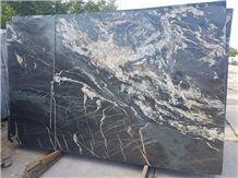 Belvedere Granite Slabs