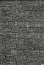 Arlesienne Marble Natural Cleft Finish Tiles