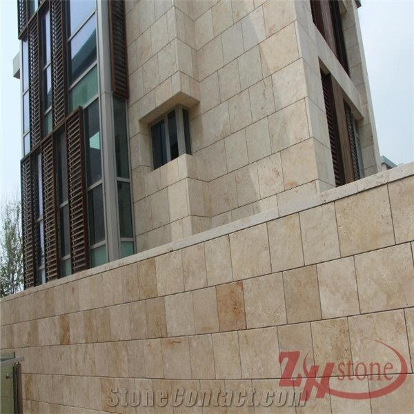 Building Walling Stone for Interior/Exterior Wall Cladding ...