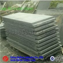 Billiard Slate,Table Top Design,Solid Surface Table Tops,Reception Counter,Reception Desk,Work Tops