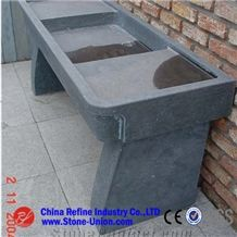 Blue Stone Sink,Wash Basins,Square Basins,Square Sinks,Solid Surface Basin,Solid Surface Sink