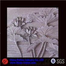 China White Marble Wall Relief,Engravings,Relieve,Wall Reliefs,Relievos,Relief Design,Relief Carving