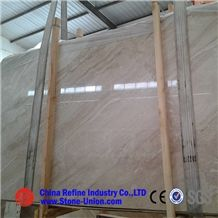 Daino Beige Marble,Daino Reale Beige Marble,Dino Beige Marble,Turkish Daino Beige,Turkish Daino Reale Marble for Wall and Floor Applications