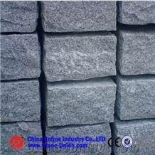 Gray Granite Kerbstone,Kerbstones,Kerb Stone,Curbstone,Kerbs,Curbs,Road Stone,Side Stone