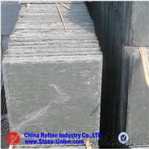 Grey Roofing Slate,Tile Roof,Roof Covering,Roof Tiles,Roofing Tiles,Roof Coating