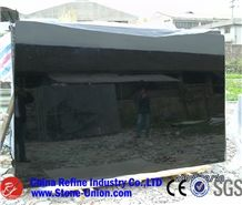 Ink Jade,Ink Jade Black Marble,Ink Jade Marble,Black Illusion Marble for Wall and Floor Applications, Countertops