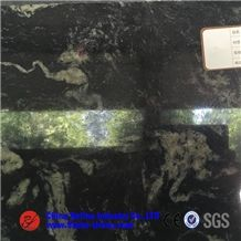 Preto Nevada,Preto Nevada Granite,Nero Nevada,Black Nevada Granite,Nevada Black Granite for Countertops
