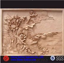 Red Marble Relief,Engravings,Relieve,Wall Reliefs,Relievos,Reliefsrelief Design,Relief Carving,Engraving Ideas