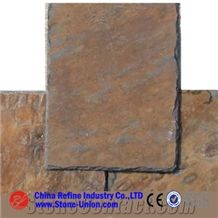 Rusty Roofing Slate,Tile Roof,Roof Covering,Roof Tiles,Roofing Tiles,Roof Coating
