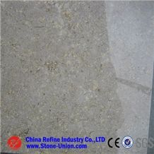 Sinai Pearl,Sinai Pearl Grey,Sinai Pearl Grey Marble,Terista Marble,Teriesta Dark Marble,Grey Pearl Marble for Building Stone, Pool Coping