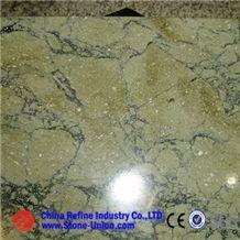 Symphony Green Granite,Green Symphony Granite,Light Green Granite for Exterior - Interior Wall and Floor Applications,Countertops