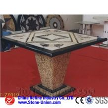Table Top,Table Top Design,Solid Surface Table Tops,Reception Counter,Reception Desk,Work Tops