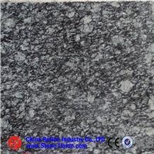 White Wave, Granite White Wave,Wave White,G4418,G418 Granite,G037 Granite,G067 Granite,G070 Granite,G192 Granite,G423 Granite,Langhua White,Sea Wave