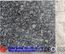 White Wave,Granite White Wave,Wave White,G4418,G418 Granite,G037 Granite,G067 Granite,G070 Granite,G192 Granite,G423 Granite,Langhua White,Sea Wave