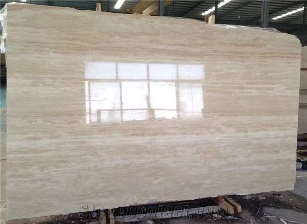 Beige Travertine Travertine Tiles Travertine Slabs