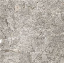 Castle Grey, Marble Tiles & Slabs, Marble Skirting, Marble Wall Covering Tiles, Marble Floor Covering Tiles, China Grey Marble