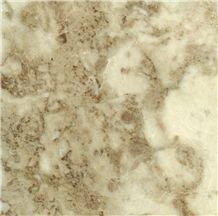 Classic Cream, Marble Tiles & Slabs, Marble Skirting, Marble Wall Covering Tiles, Marble Floor Covering Tiles, Turkey Beige Marble