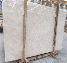 Cream Ultraman, Marble Tiles & Slabs, Marble Skirting, Marble Floor Covering Tiles, Marble Wall Covering Tiles, Turkey Beige Marble