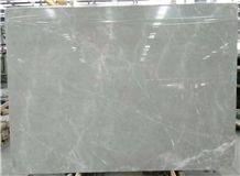 Elegant Grey, Marble Tiles & Slabs, Marble Skirting, Marble Wall Covering Tiles, Marble Floor Covering Tiles, Turkey Grey Marble