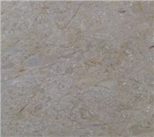 Elite Beige Marble Tiles & Slabs, Marble Skirting, Marble Wall Covering Tiles, Marble Floor Covering Tiles