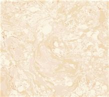 Fossilous Beige, Marble Tiles & Slabs, Marble Skirting, Marble Wall Covering Tiles, Marble Floor Covering Tiles, Turkey Beige Marble