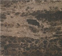Gold Coast, Classicality Emperador, Marble Tiles & Slabs, Marble Skirting, Marble Floor Covering Tiles, Marble Wall Covering Tiles, China Brown Marble