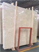Golden Butterfly Beige, Marble Tiles & Slabs, Marble Skirting, Marble Wall Covering Tiles, Marble Floor Covering Tiles, Turkey Beige Marble