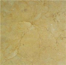 Golden Shell, Antique Gold, Marble Tiles & Slabs, Marble Skirting, Marble Wall Covering Tiles, Marble Floor Covering Tiles, Israel Yellow Marble