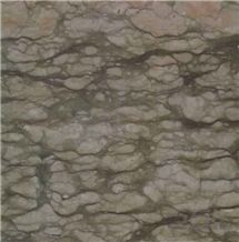 Lotus Leaf Green, Marble Tiles & Slabs, Marble Skirting, Marble Floor Covering Tiles, Marble Pattern, China Green Marble