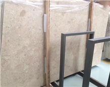 New Cream Ultraman, Marble Tiles & Slabs, Marble Skirting, Marble Wall Covering Tiles, Marble Floor Covering Tiles, Turkey Beige Marble